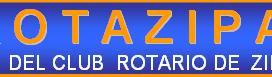 Rotazipa
