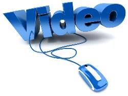 video_bg-e1363907135216