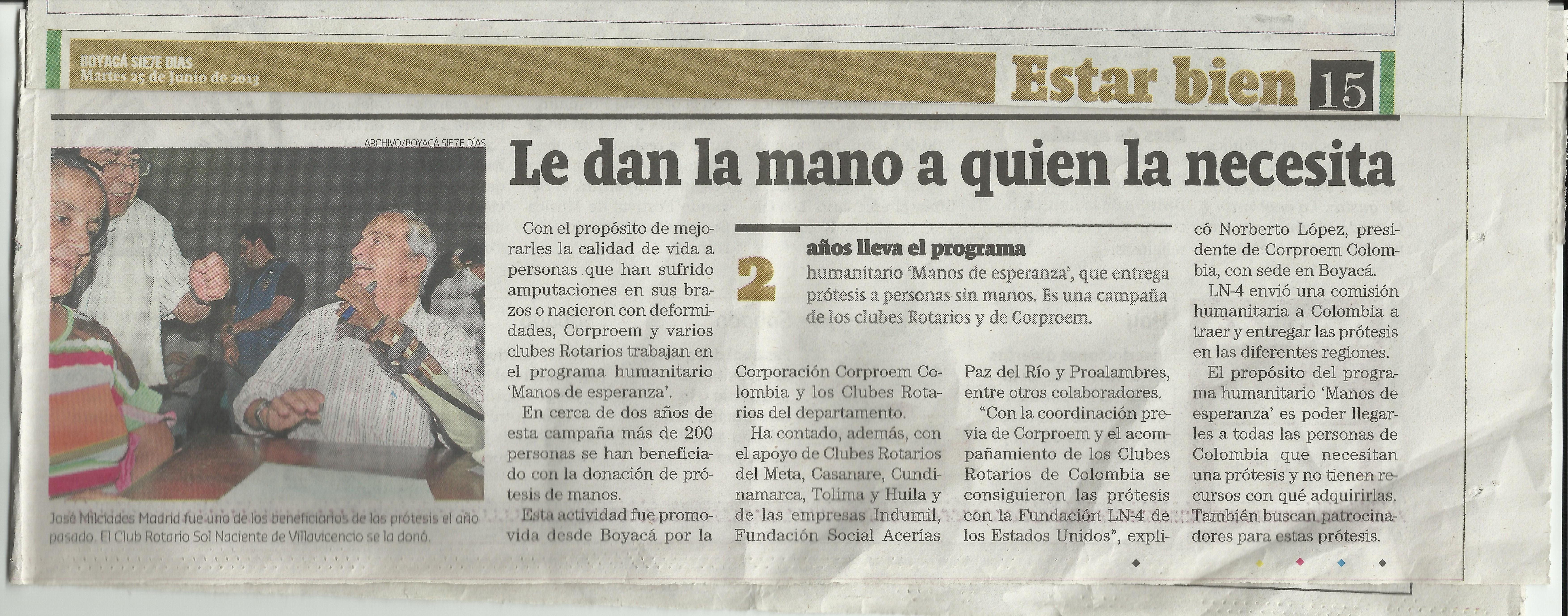 Articulo Periodico 7 Dias (2)
