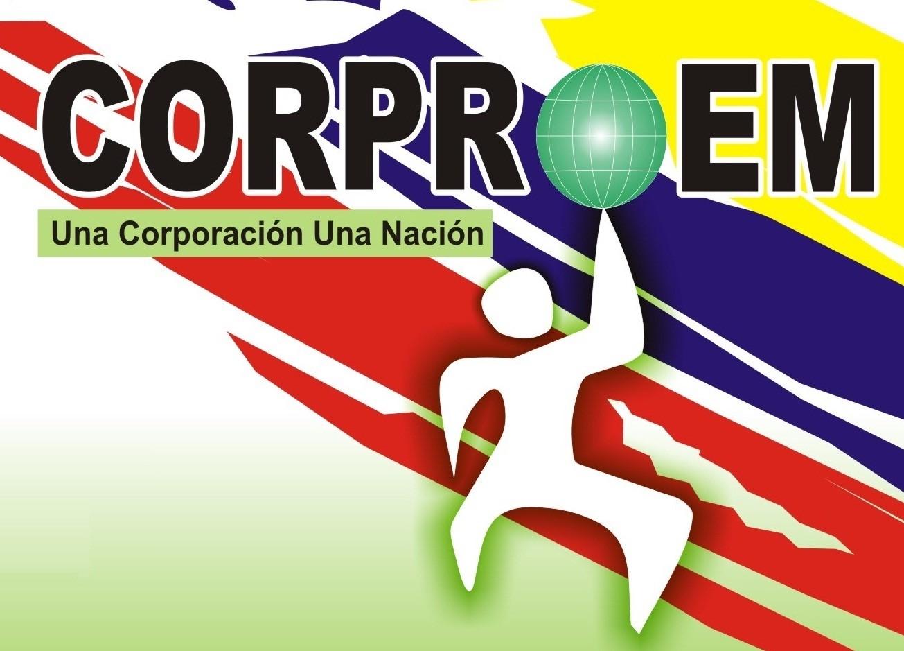 Corproem